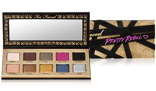 Too-Faced-Fall-2013-Pretty-Rebel-Makeup-Collection-3-600