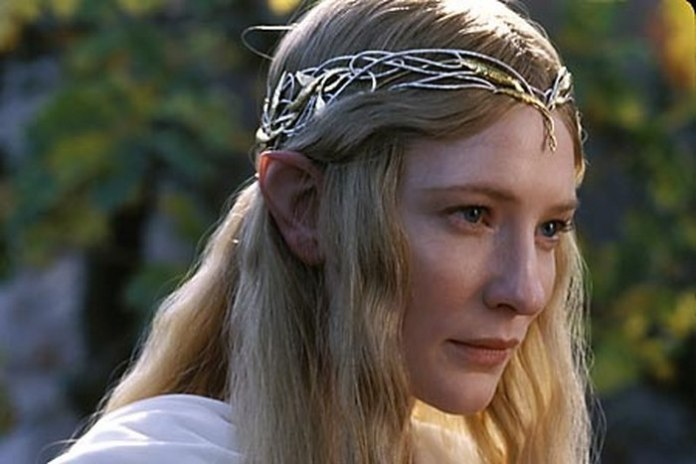 hobbit-galadriel-headdress-acf-968950