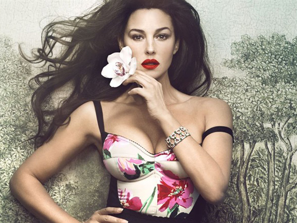 monica-bellucci-may-vanity-fair-italy-01
