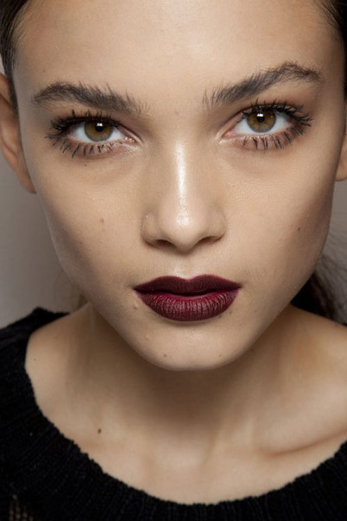 Fall-Winter-2012-Makeup-Trends-2