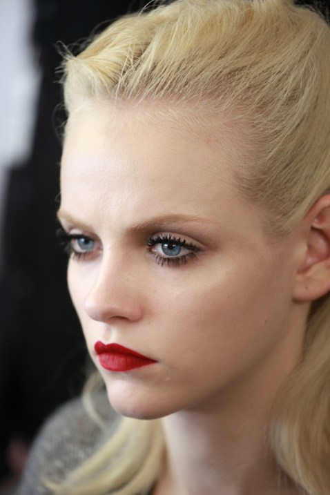 ginta-lapina-backstage-at-miu-miu-fall-winter-2011-pfw1
