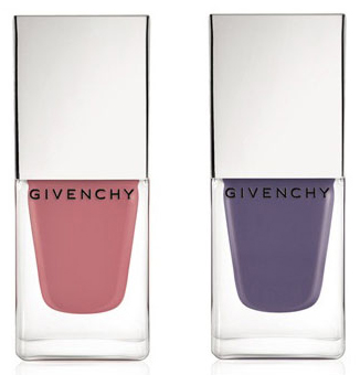 givenchy-soir-d_exception-collection-3