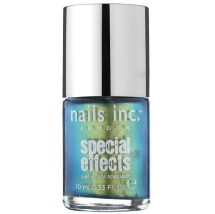 Nails Inc in Swiss Cottage