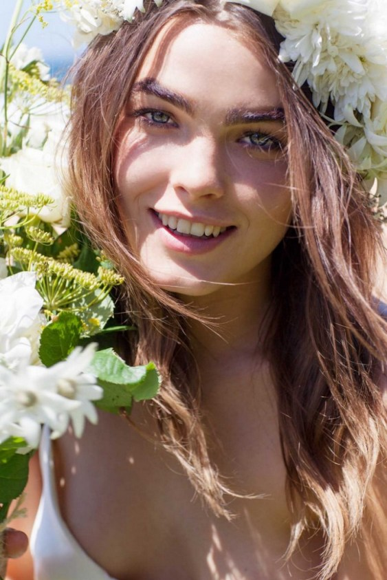 Bambi-Northwood-Blyth-Vogue-Australia-wedding-shoot-bts-11