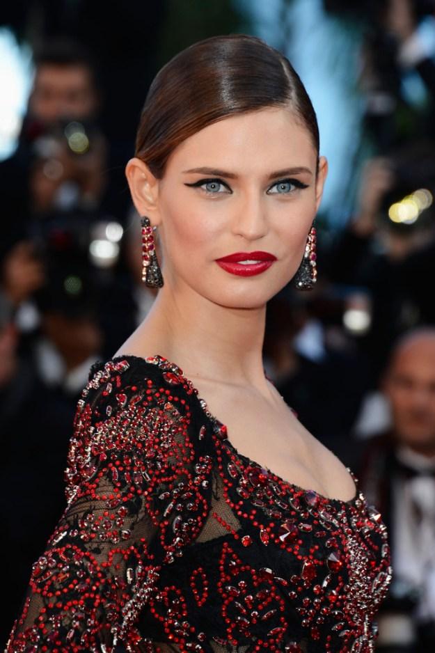 Bianca-Balti-Dolce-Gabbana-La-Venus-A-La-Fourrure-2013-Cannes-Film-Festival-Premiere-5