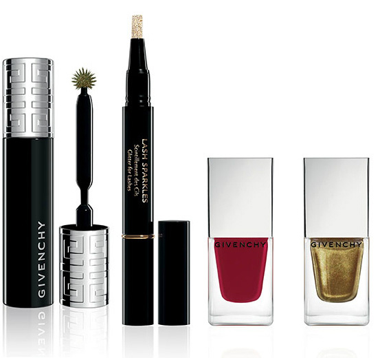 Givenchy-Ondulations-Precieuses-Collection-Holiday-Christmas-2013-Products