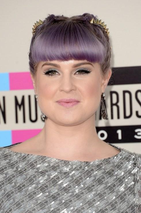 Kelly-Osbourne-2013-American-Music-Award