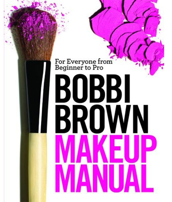 bobbi_brown_makeup_manual