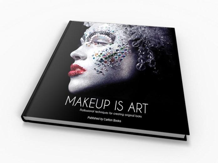 makeup-is-art