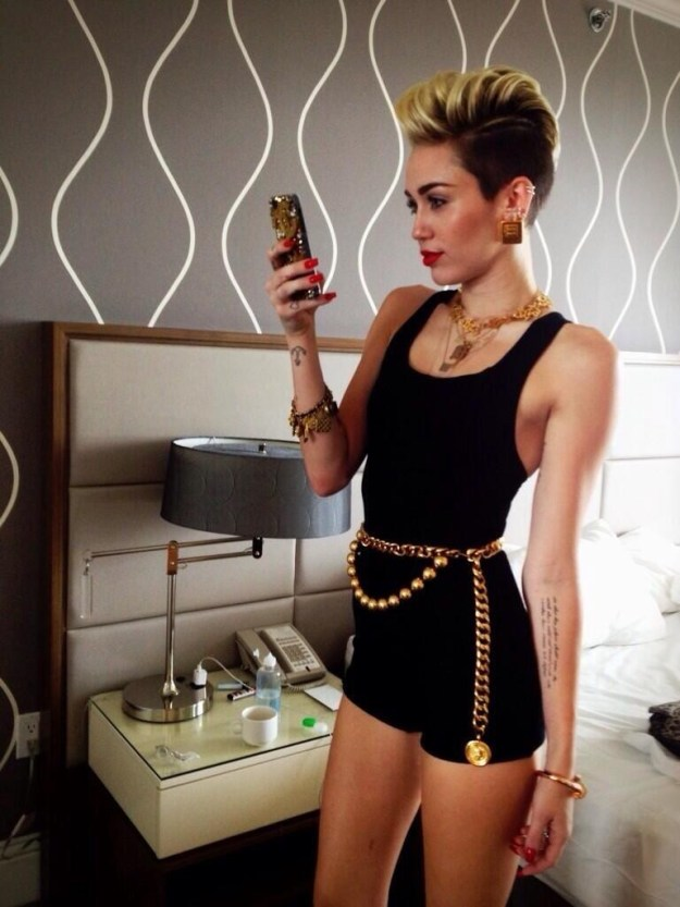 399751-the-hottest-celebrity-selfies-from-miley-cyrus-to-nick-jonas