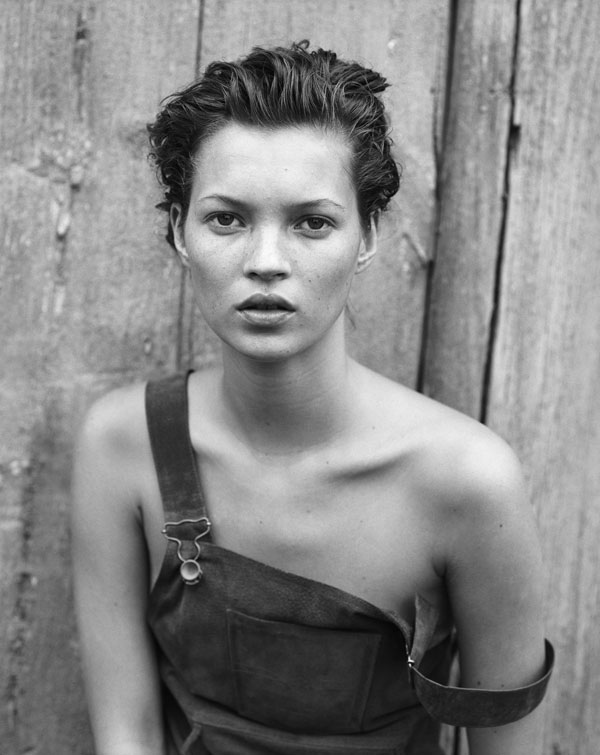 9.kate-moss-by-peter-lindbergh_-1994