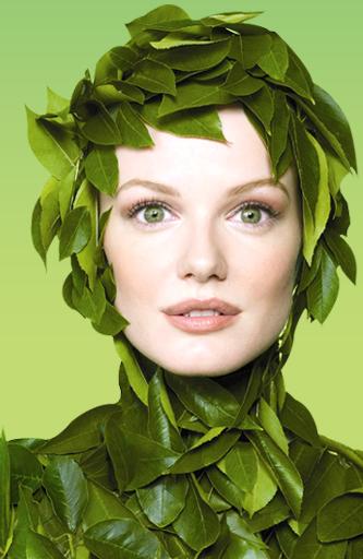 Organic-wear3