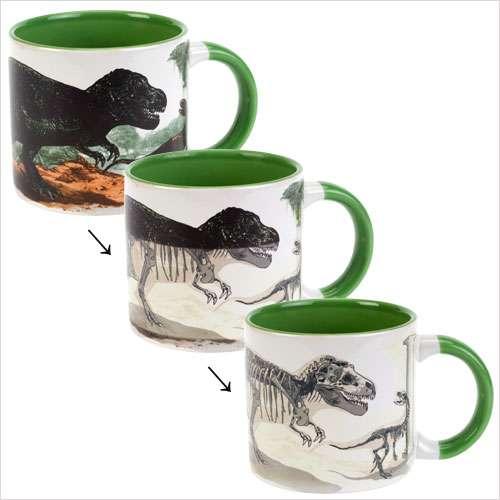 disappearing-dinosaurs-heat-sensitive-mug