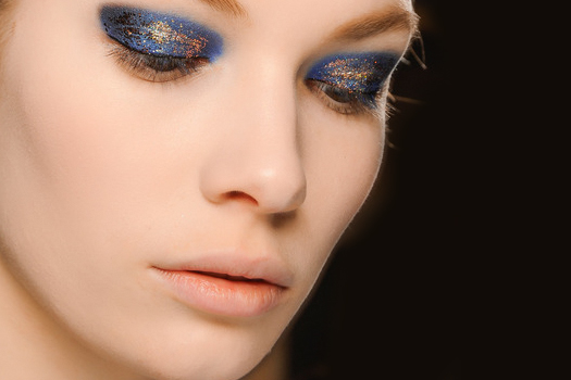 makeup-trends-fall-2013