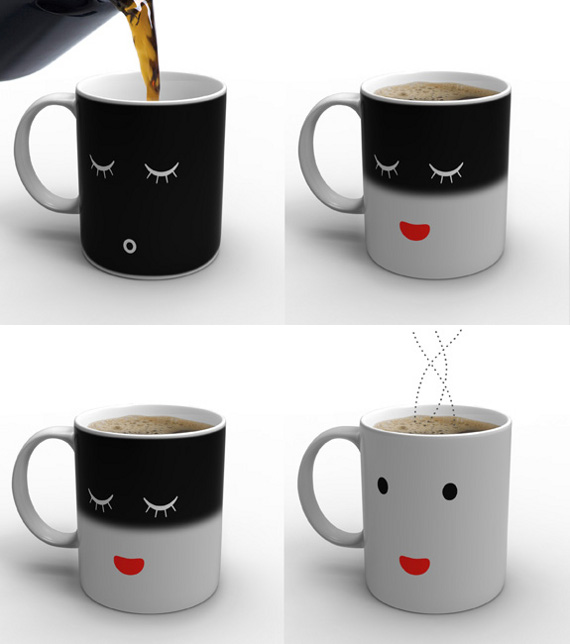 mornging-mug-2