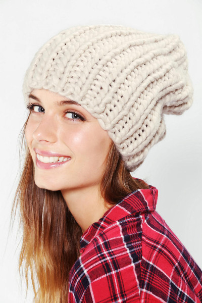 urban-outfitters-stone-greenland-beanie-product-1-13984945-457959219_large_flex
