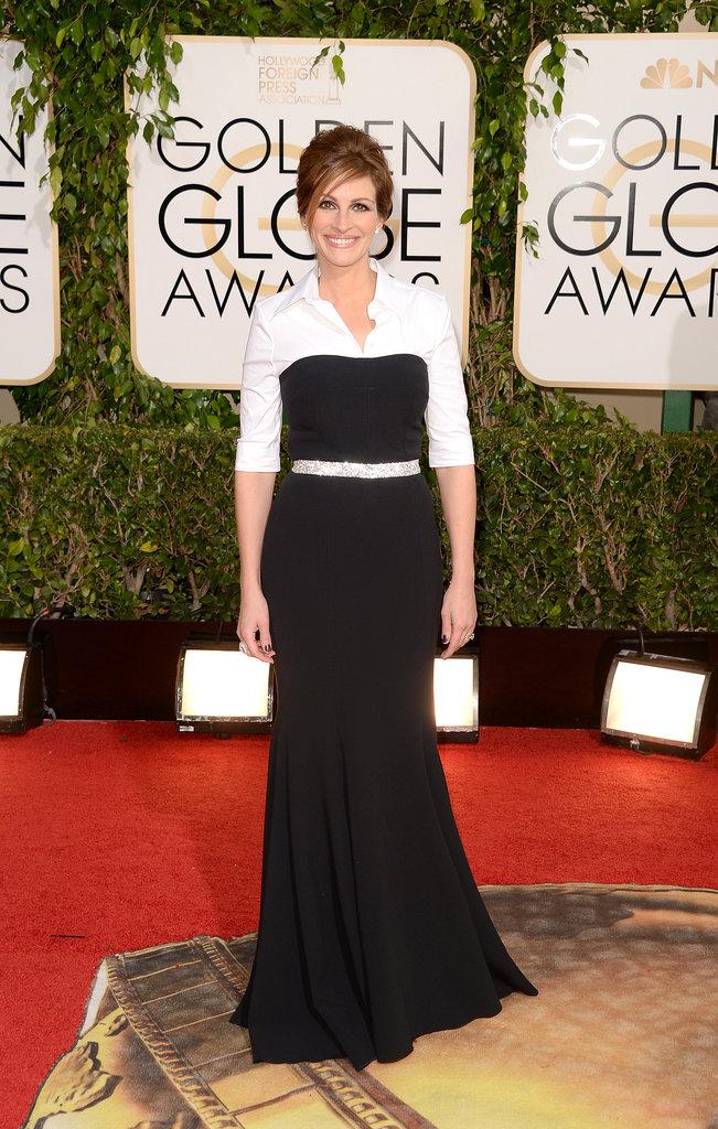 Julia-Roberts-Golden-Globes-2014
