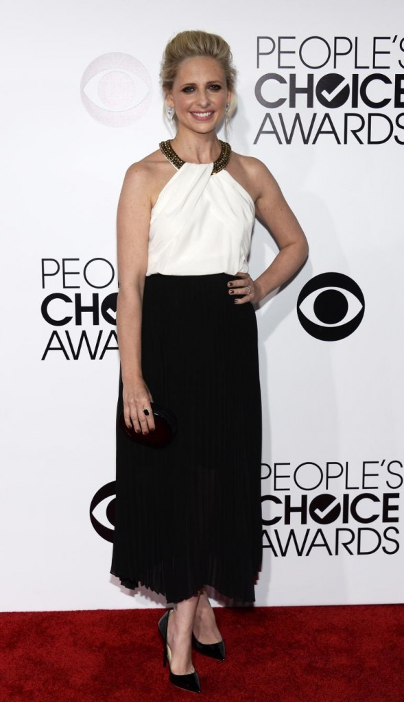 peoples-choice-awards-2014-best-worst-dressed-red-carpet_12