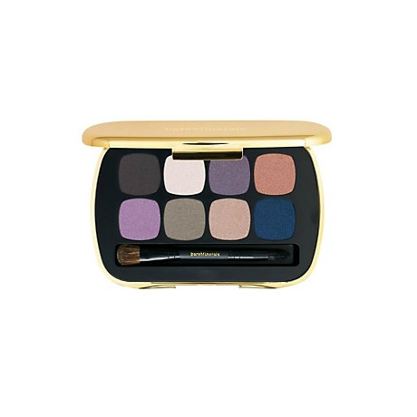 V.I.P Very important Products: le mie palette nude!