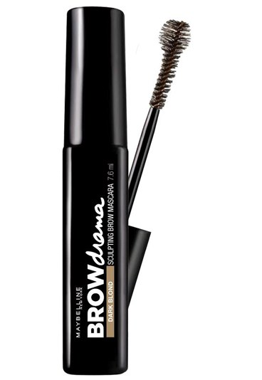 beauty-must-have-diceembre-browdrama-maybelline-091712_L