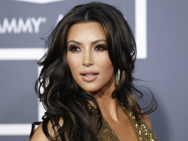 kim-kardashian-blasts-katie-couric-on-instagram-as-fake-media-friend