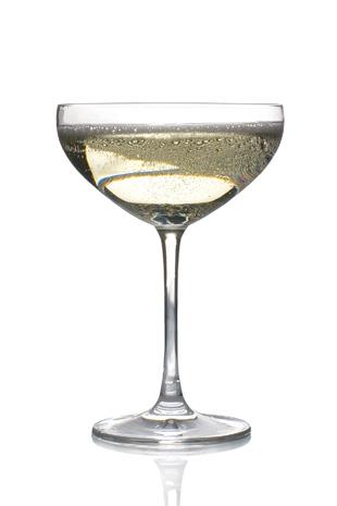 si dice che il seno perfetto è quello che entra in una coppa di champagne... io dico che quello perfetto è quello che ognuna di noi ha! :-)