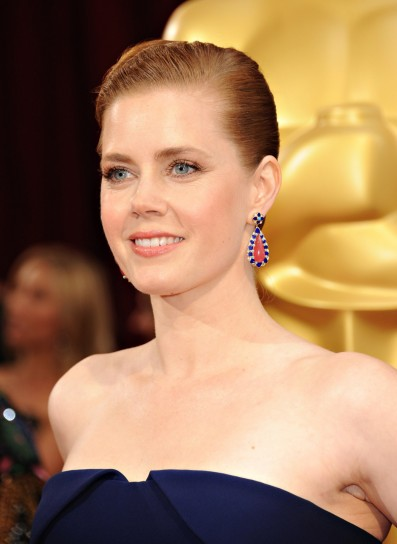 amy-adams-beauty-look