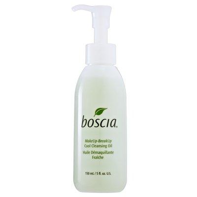 boscia-makeup-breakup-cool-cleansing-oil