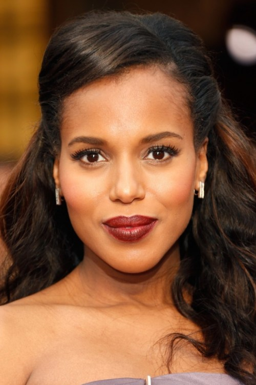 oscars-beauty-2014-kerry-washington-02_213331833794.jpg_gallery_max