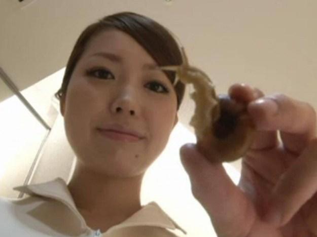 snail-facial