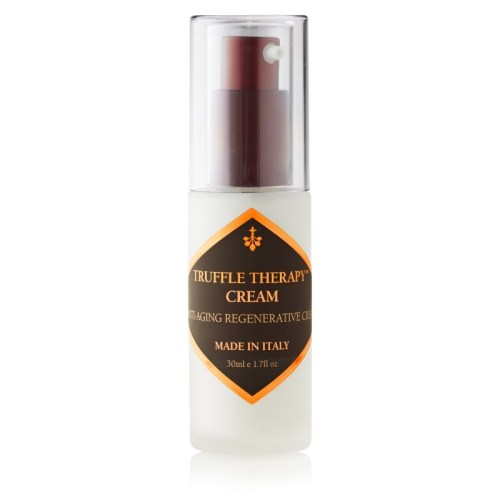 truffle-therapy-cream-btcropped