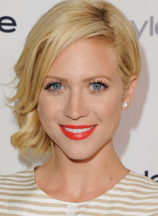 brittany-snow-h724