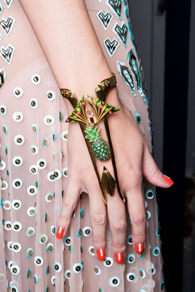 hbz-nail-trends-014-stripe-detail-Manish-Arora-lg
