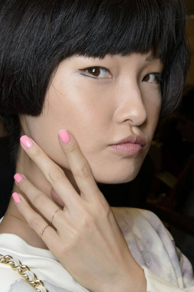 hbz-nail-trends-018-easter-parade-Barcelona-lg