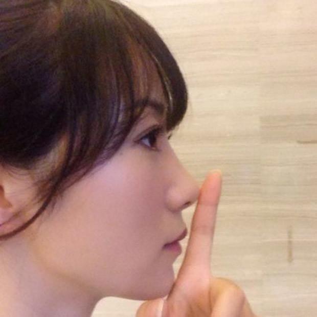 China-Finger-08952510151