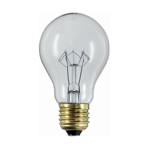 LAMPADINA-60W-E27-RINFORZ