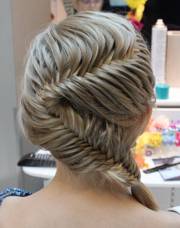 asian-braids-hair-style