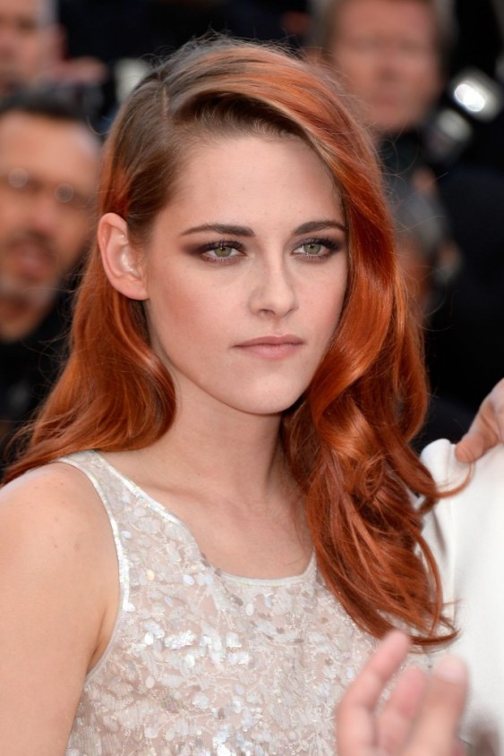 clouds-of-sils-maria-premiere-at-2014-cannes-film-festival-kristen-stewart-_1