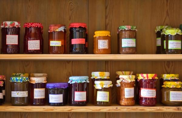 diy-jam-jar-labels-homemade-jam-recipe