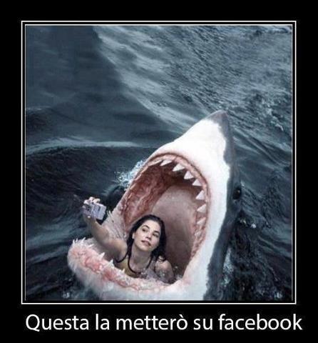 immagini-divertenti-funny-pics-incondivisione.altervista.org-077