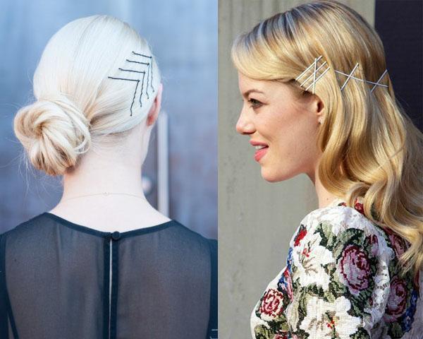 Hair-Romance-Bobby-pin-hairstyles