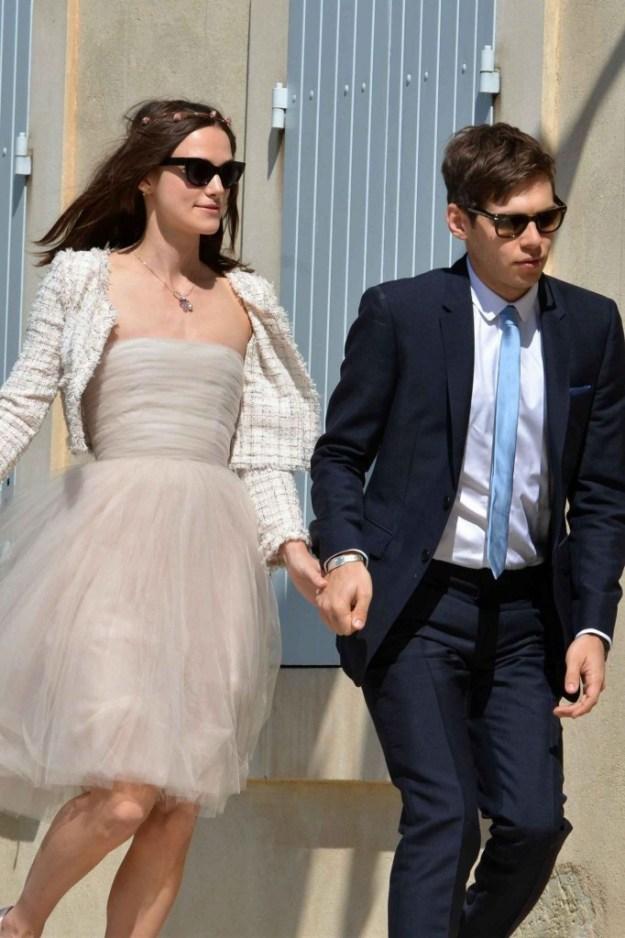 Keira-Knightley-wedding-7May13-Matrix_b