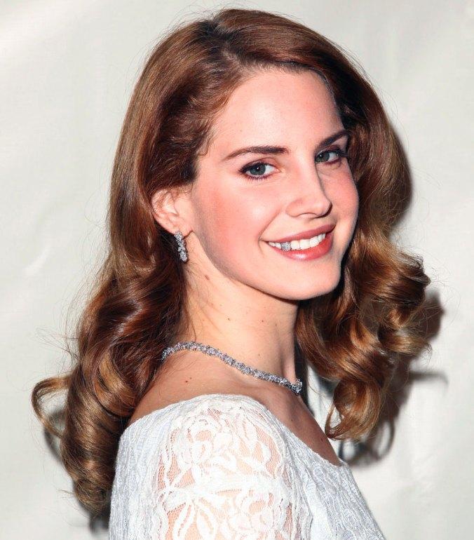 Lana_Del_Rey_1