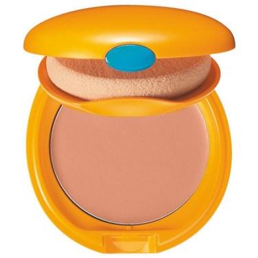 Shiseido-Fondotinta_Solari-Tanning_Compact_Foundation_SPF_6-1
