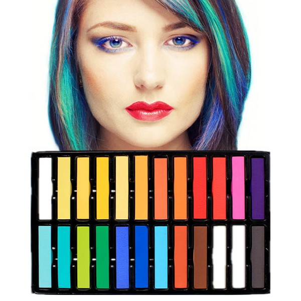hair-color-chalk