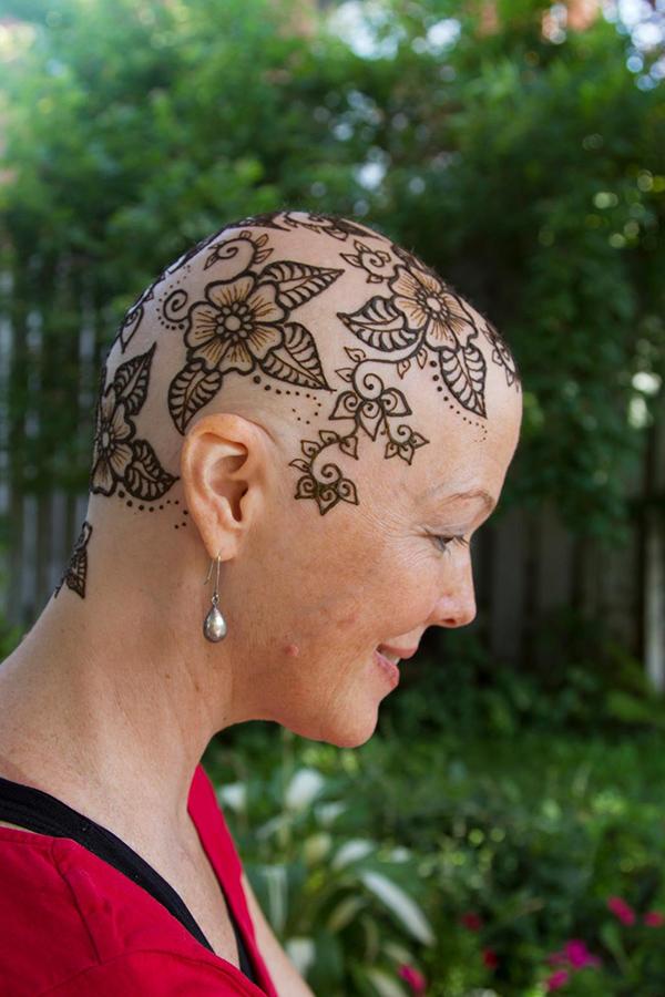 henna-heals-cancer-art2