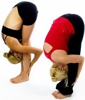 Yoga-for-hair-growth3