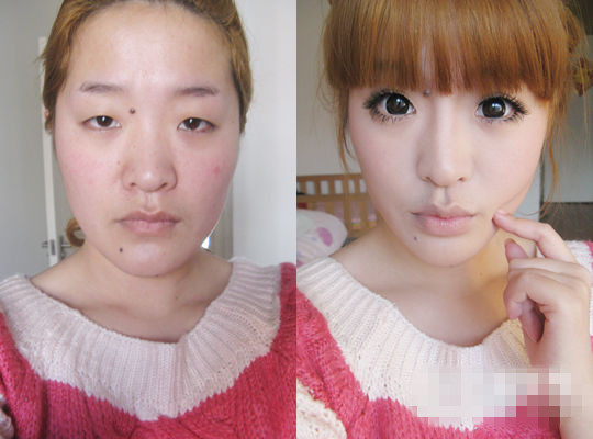 before-and-after-makeup-9