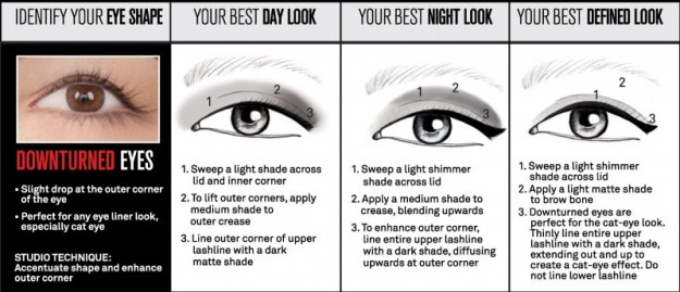 downturned-eyes_How-to-apply-eye-shadow-for-your-eye-shape_Smashbox-Full-Exposure-Palette Cliomakeup