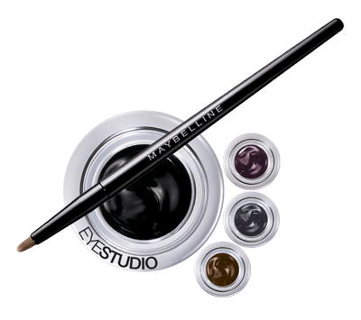 eye-studio-lasting-drama-gel-eyeliner_pack-shot-crop-1